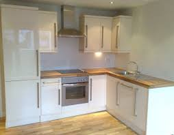 cabinet plywood kitchen cabinets refreshing plywood kitchen