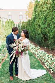 thanksgiving point photography 58 best whitney hunt bride images on pinterest utah temple