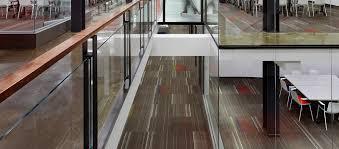 Mannington Commercial Flooring Mannington Commercial True Innovation In Flooring Tubatomic