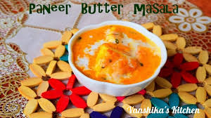 Cottage Cheese Onion Dip by Vanshika U0027s Kitchen Paneer Butter Masala Easy Paneer Butter
