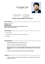 Microsoft Resume Wizard Smart Resume Wizard Free Resume Example And Writing Download