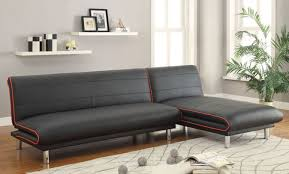 Chaises For Sale Daybed Cb2 Cb2 Day Bed Sofa And Futon Amazing Futon Daybed Cb2