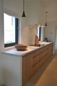 Simple Kitchen Design Ideas Kitchen Design Captivating Awesome Lovely Kitchen Design Ideas