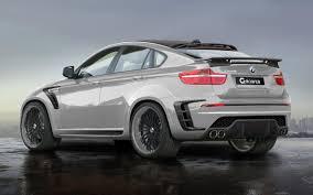 nardo grey e36 drove the g power bmw m5 hurricane rr v10 bi kompressor twin