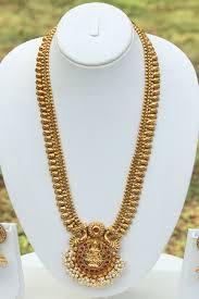 fashion necklace making images Necklaces buy designer necklace set online at craftsvilla JPG