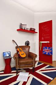 chambre d ado fille moderne une chambre d u0027ado