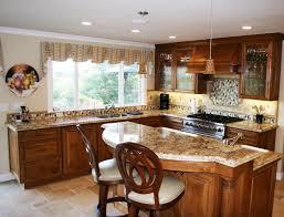 kitchen island with wine storage kitchen island kitchen island large table islands with