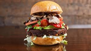 new burger restaurants on long island newsday