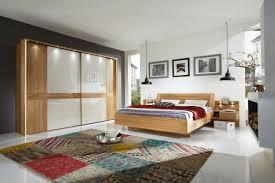 schlafzimmer ole kiefer massiv weiß schlafzimmer modern