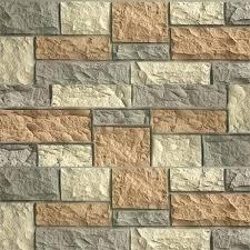 home depot decorative bricks amazing decorative brick wall minimalist home depot decorative