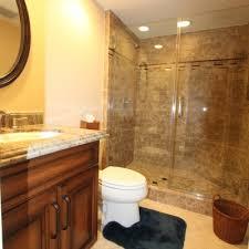 bathrooms tiles designs ideas bathroom tile ideas tile flooring backsplash shower designs