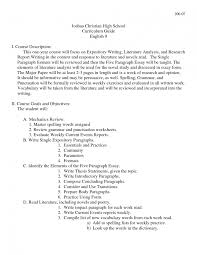 apa paper template cyberuse research format outline g1b stylecs