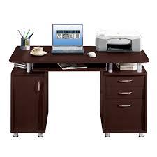 s shaped desk furniture u0026 rug techni computer desk techni mobili l shaped