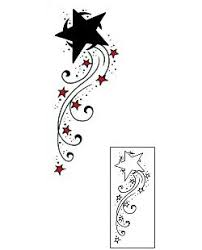 25 trending ster tattoo ideas on pinterest star tattoos peter