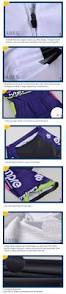 breathable cycling rain jacket 100 best clothing and apparels images on pinterest men u0027s jackets