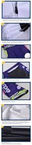 bike riding vest 100 best clothing and apparels images on pinterest men u0027s jackets