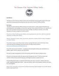 usmc letter of appreciation template evolution essay topics good descriptive essay topics descriptive point by point essay example point by point essay example gxart point by point essay examplearmy