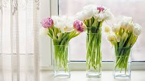 Large Plastic Vases Wholesale Welcome Wholesale Glass Vases Modern Vase And Gift