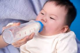 smelly bowel movements in infants livestrong com
