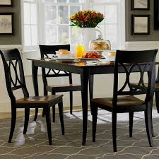 Simple Kitchen Table Centerpiece Ideas  With Pictures - Simple kitchen table centerpiece ideas