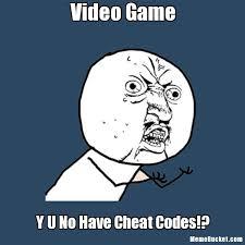 Meme Video Game - video game create your own meme