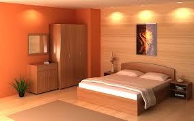 decoration peinture pour chambre adulte peinture chambre couleur et ide peinture pour chambre brillant