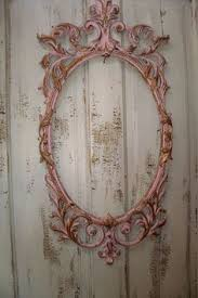 Cheap Shabby Chic Mirrors by Custom Order For Deborah Shabby Chic Cottages And Chic