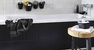 peinture cuisine salle de bain peinture carrelage dossier spécial salle de bain et cuisine