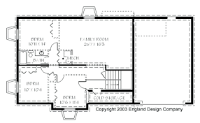 basement design plans basement layout ideas basement plans basement ranch house plan