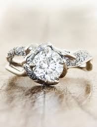 vintage style engagement rings sundara ring engagement and dream ring