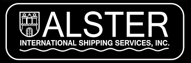 training alster sea jobs maritime jobs jobs at sea trabahong
