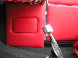 T Bucket Upholstery Rick U0027s Custom Upholstery T Bucket Upholstery