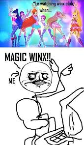 62 winx club images winx club childhood