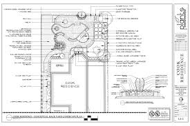 house plans with landscaping u2013 house and home design