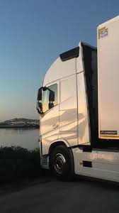 volvo rigs for sale 257 best volvo images on pinterest volvo trucks rigs and tractors