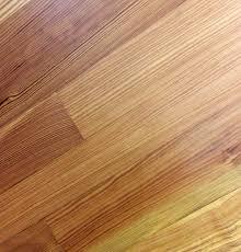Heart Pine Laminate Flooring Vg Reclaimed Heart Pine Flooring Bingham Lumber