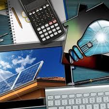 bureau d ude photovoltaique autoconsommation photovoltaique les compagnons de la rénovation