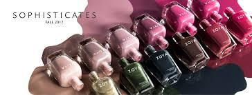zoya nail polish and treatments home facebook