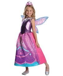 Kids Halloween Costumes Girls Barbie Catania Butterfly Girls Costume Girls Costumes Kids