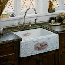 Best Antique Retro Kitchen Faucets And Sinks Ideas For New - Old fashioned kitchen sinks