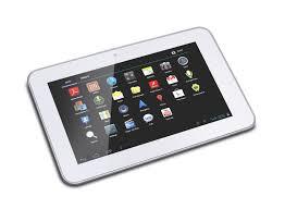 28 hometech hometech security hometech pro tab 7 tablet pc