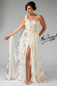 48 best formal ideas images on pinterest party dresses clothing