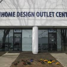 home design outlet center home design outlet center virginia 12 photos kitchen bath