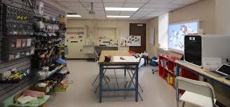 Utmb Help Desk Makerhealth Space At Utmb