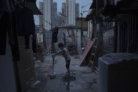 unbelievable life inside hong kong u0027s u0027coffin homes u0027