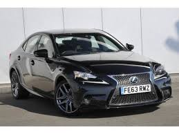 lexus is 250 f for sale best 25 used lexus for sale ideas on lexus cars for