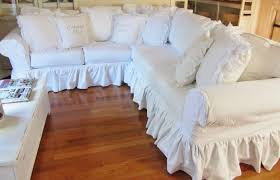 Slipcovers Sectional Couches Living Room Covers For Couches Piece Sectional Couch Slipcover