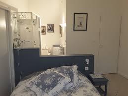chambres d h es vosges chambres d hôtes marso chambres chaumousey vosges