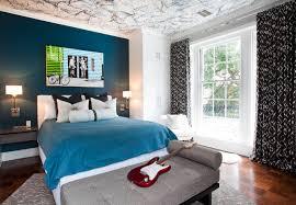 Ceiling Design For Bedroom For Boys Boys Bedroom Colours Zamp Co