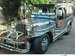 owner type jeep philippines used owner type speed cavite cars in cavite mitula cars